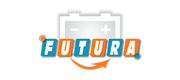 brand_futura_batterie